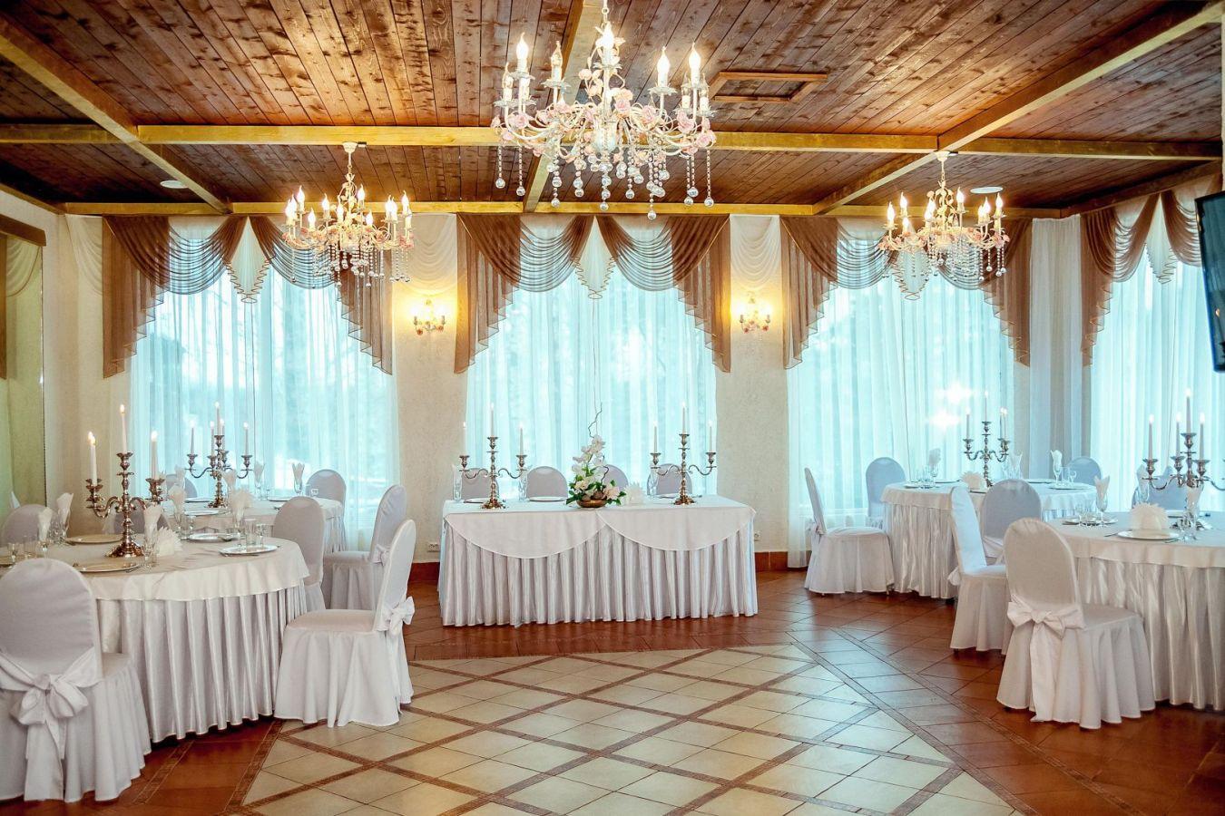Картинки по запросу кафе для свадьбы спб