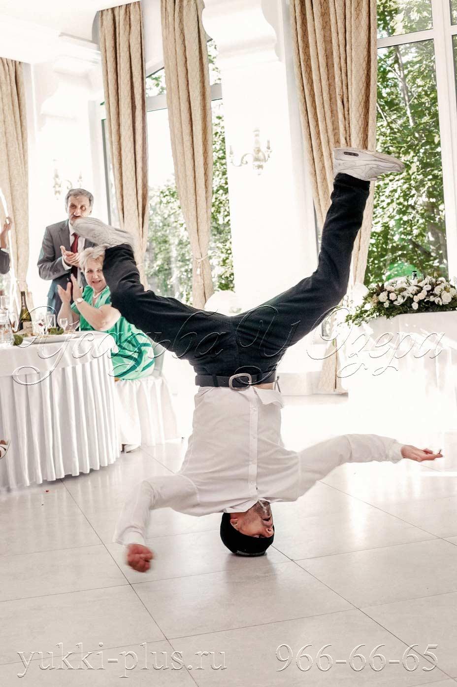 Коттедж.для свадьбы спб